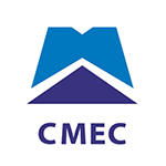 China Machinery Engineering Company (CMEC)